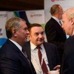 International Petroleum Week 2018, Международная нефтяная неделя — IP Week в Лондоне