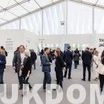 Фриз Арт - Ярмарка Искусств в Лондоне / Frieze Art Fair