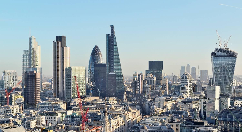 Международная туристическая выставка в Лондоне WTM